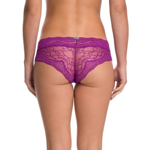 20090063_538_4-CALCINHA-BOYSHORT-RENDA-LOVE-LACE