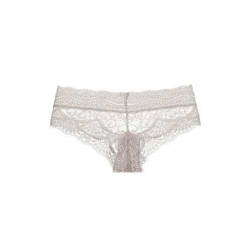 20090063_044_1-CALCINHA-BOYSHORT-RENDA-LOVE-LACE