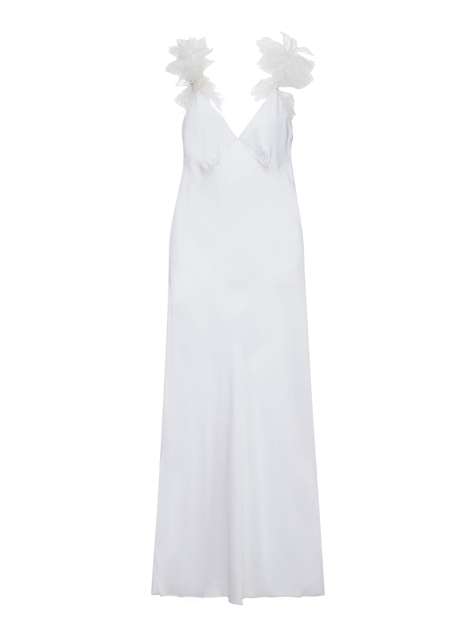 35050183_001_2-CAMISOLA-LG-SMG-CETIM-BRIDE-TO-BE