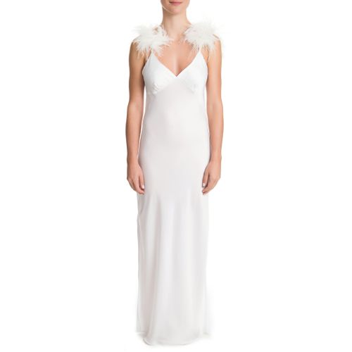 35050183_001_4-CAMISOLA-LG-SMG-CETIM-BRIDE-TO-BE