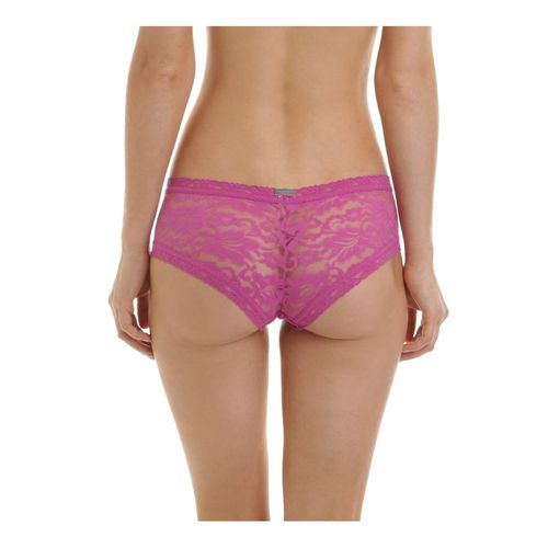 20090041_440_4-CALCINHA-BOYSHORT-RENDA-ANGEL-LACE