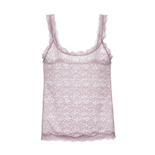 15010062_284_1-CAMISETE-SMG-RENDA-LOVE-LACE