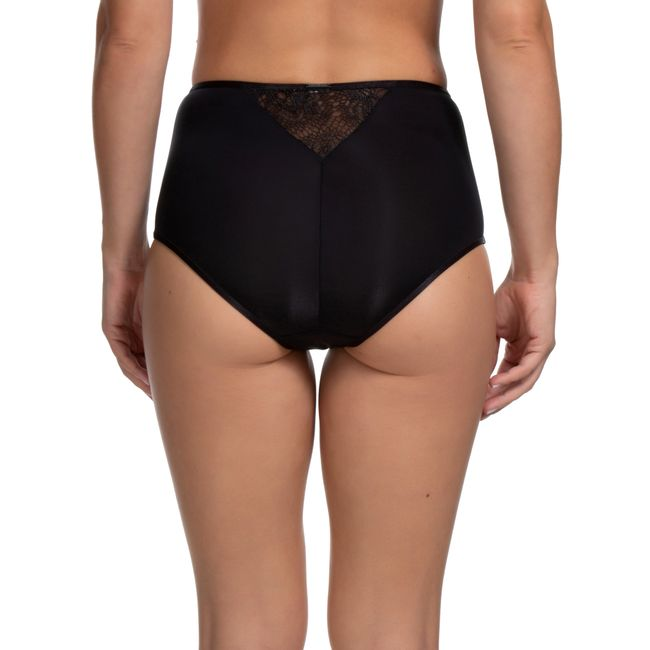 20140011_002_4-CALCINHA-HOT-PANT-MF-RENDA-GUIPURE
