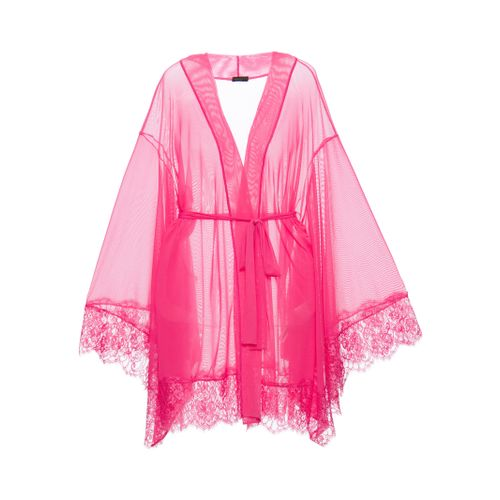35070053_286_1-ROBE-CT-ML-TULE-PASSIONE