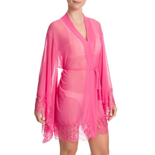 35070053_286_2-ROBE-CT-ML-TULE-PASSIONE