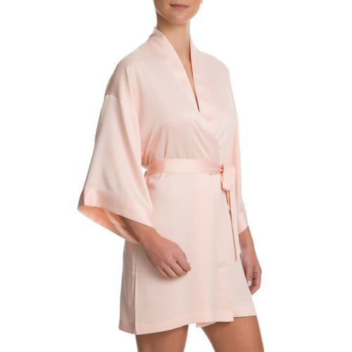 35070044_96_2-ROBE-CT-ML-CETIM-BELLA-LUNA