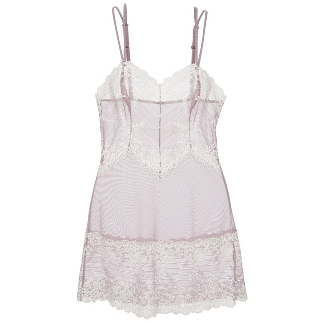35050018_714_1-CAMISOLA-CT-RENDA-EMBRACE-LACE