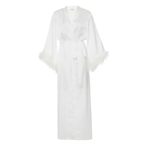 35070059_001_1-ROBE-LG-ML-BRIDE-TO-BE