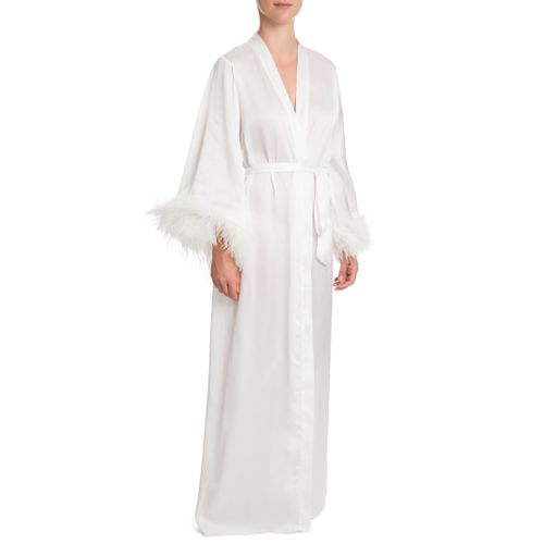 35070059_001_2-ROBE-LG-ML-BRIDE-TO-BE