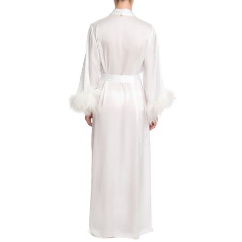 35070059_001_4-ROBE-LG-ML-BRIDE-TO-BE