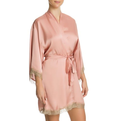 35070070_004_2-ROBE-MC-CETIM-RENDA-ANGELINA