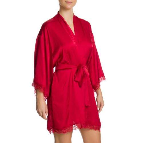 35070070_031_2-ROBE-MC-CETIM-RENDA-ANGELINA