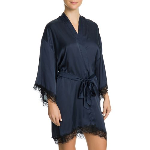 35070070_280_2-ROBE-MC-CETIM-RENDA-ANGELINA