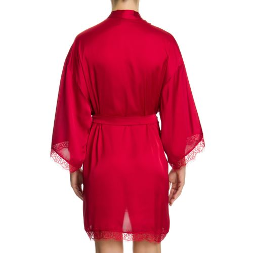 35070070_031_4-ROBE-MC-CETIM-RENDA-ANGELINA