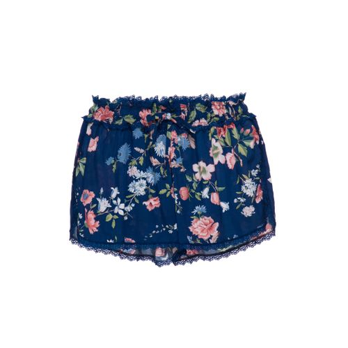 25040030_68_1-SHORTS-VISCOSE-GAIA