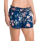 25040030_68_2-SHORTS-VISCOSE-GAIA
