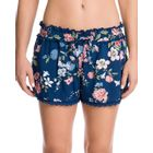 25040030_68_3-SHORTS-VISCOSE-GAIA