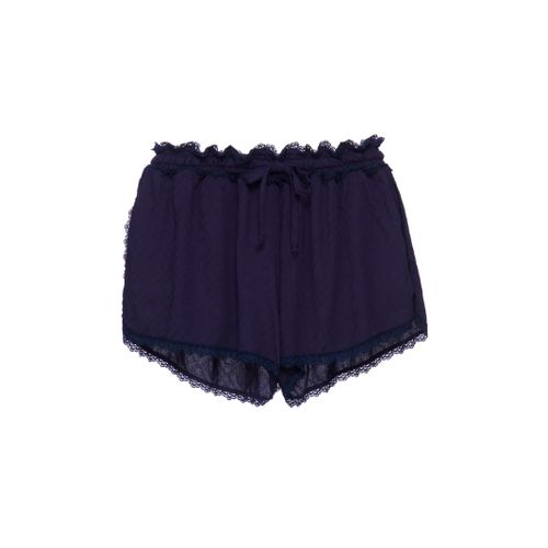 25040030_280_1-SHORTS-VISCOSE-GAIA