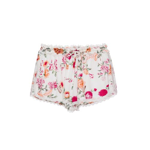 25040030_404_1-SHORTS-VISCOSE-GAIA