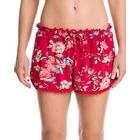 25040030_67_3-SHORTS-VISCOSE-GAIA