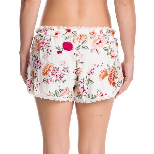 25040030_404_4-SHORTS-VISCOSE-GAIA