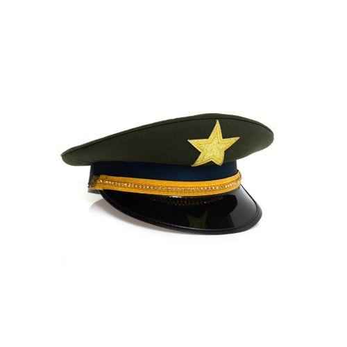 40310001_63_4-CABECA-POLICIAL-WALERIO-ARAUJO-II