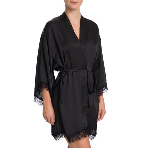 35070070_002_2-ROBE-MC-CETIM-RENDA-ANGELINA