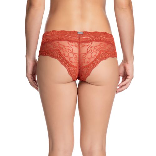 20090063_769_4-CALCINHA-BOYSHORT-RENDA-LOVE-LACE