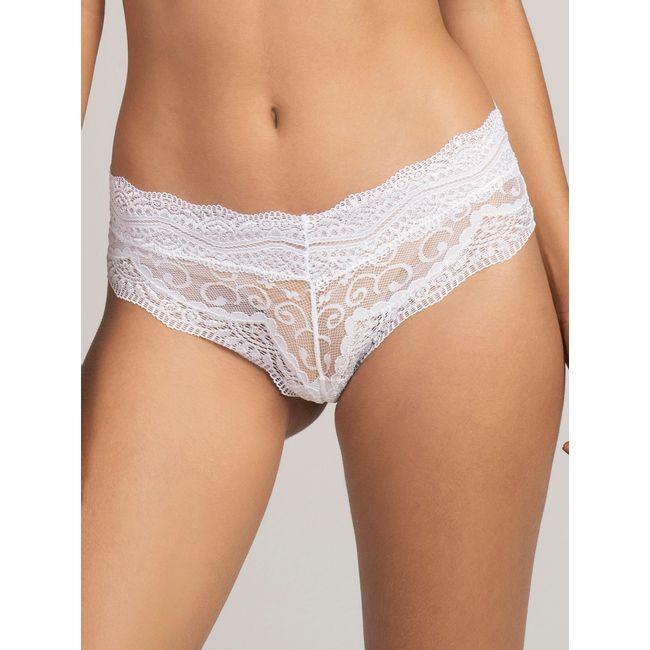 20090063_001_2-CALCINHA-BOYSHORT-RENDA-LOVE-LACE