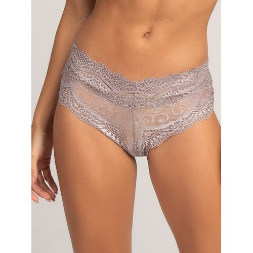 20090063_284_2-CALCINHA-BOYSHORT-RENDA-LOVE-LACE