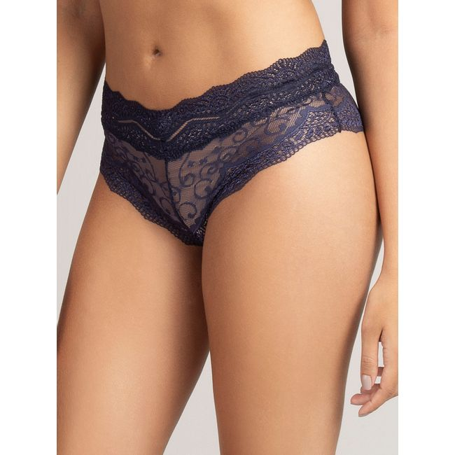 20090063_351_2-CALCINHA-BOYSHORT-RENDA-LOVE-LACE