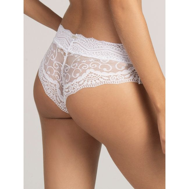 20090063_001_4-CALCINHA-BOYSHORT-RENDA-LOVE-LACE