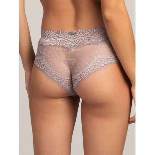 20090063_284_4-CALCINHA-BOYSHORT-RENDA-LOVE-LACE