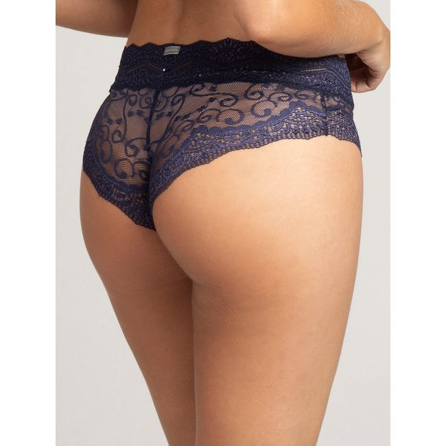 20090063_351_4-CALCINHA-BOYSHORT-RENDA-LOVE-LACE