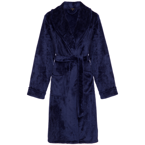 35070072_280_1-ROBE-PLUSH-FLUFFY