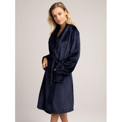 35070072_280_2-ROBE-PLUSH-FLUFFY
