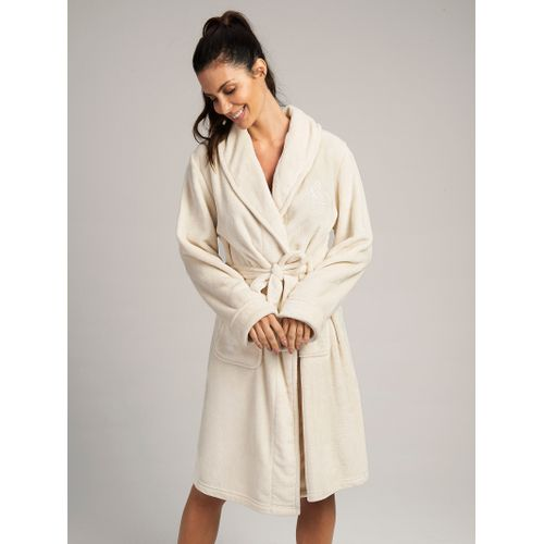 35070072_352_2-ROBE-PLUSH-FLUFFY