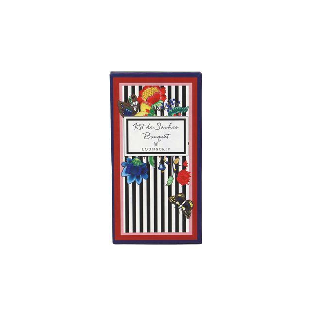 40120190_404_4-KIT-3-SACHES-PERFUMADO-JARDIN