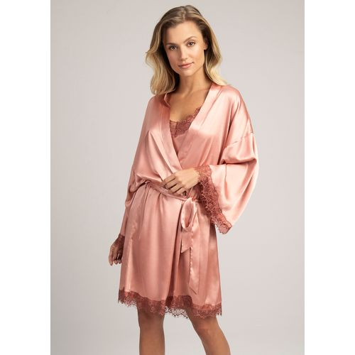 35070071_498_2-ROBE-MC-CETIM-RENDA-ANGELINA