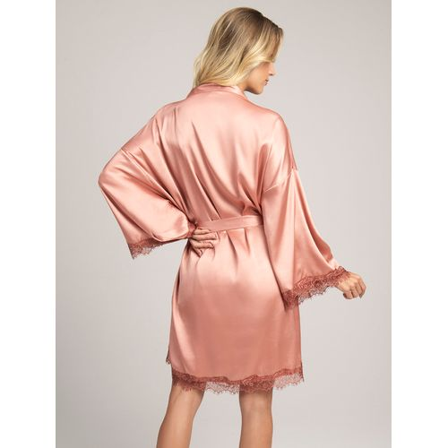 35070071_498_4-ROBE-MC-CETIM-RENDA-ANGELINA
