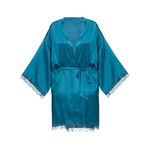 35070071_350_1-ROBE-MC-CETIM-RENDA-ANGELINA
