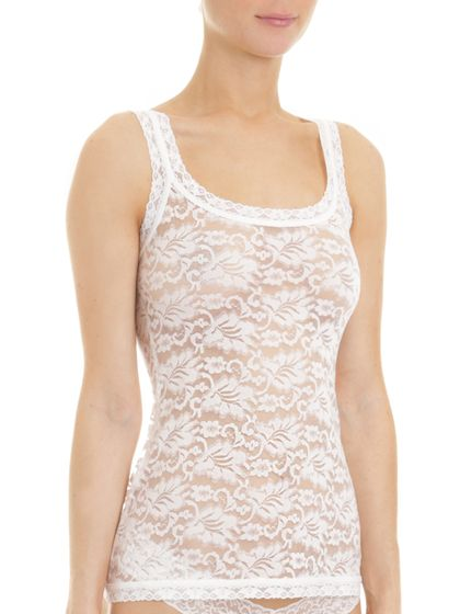 15010056_001_2-TOP-SMG-RENDA-ANGEL-LACE