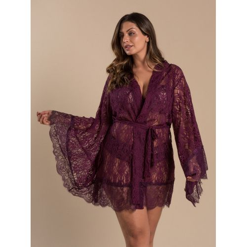 35070061_400_2-ROBE-CT-ML-RENDA-PASSIONE