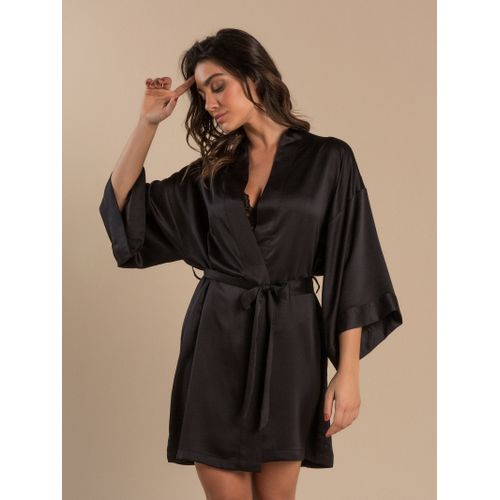 35070044_002_2-ROBE-CT-ML-CETIM-BELLA-LUNA