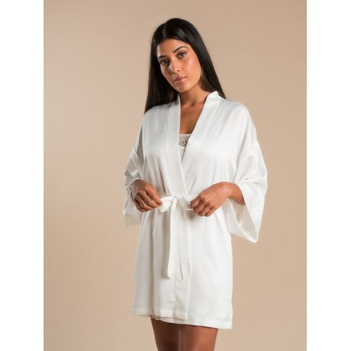 35070044_161_2-ROBE-CT-ML-CETIM-BELLA-LUNA
