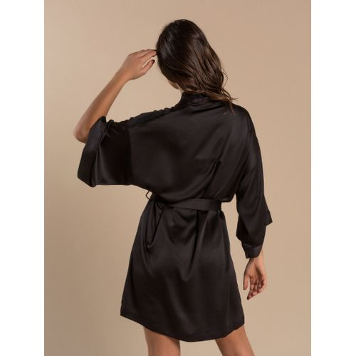 35070044_002_4-ROBE-CT-ML-CETIM-BELLA-LUNA