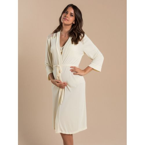 35070062_161_2-ROBE-CT-ML-LISO-MATERNITY
