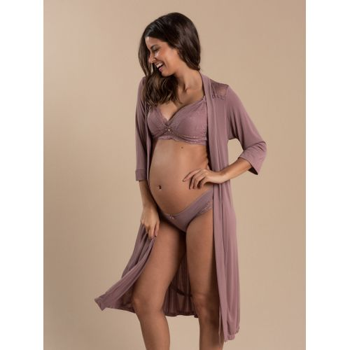 35070062_284_2-ROBE-CT-ML-LISO-MATERNITY