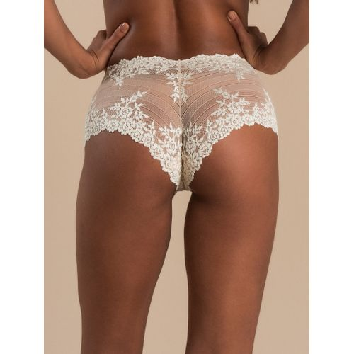 20050010_96_4-CALCINHA-CALECON-RENDA-EMBRACE-LACE