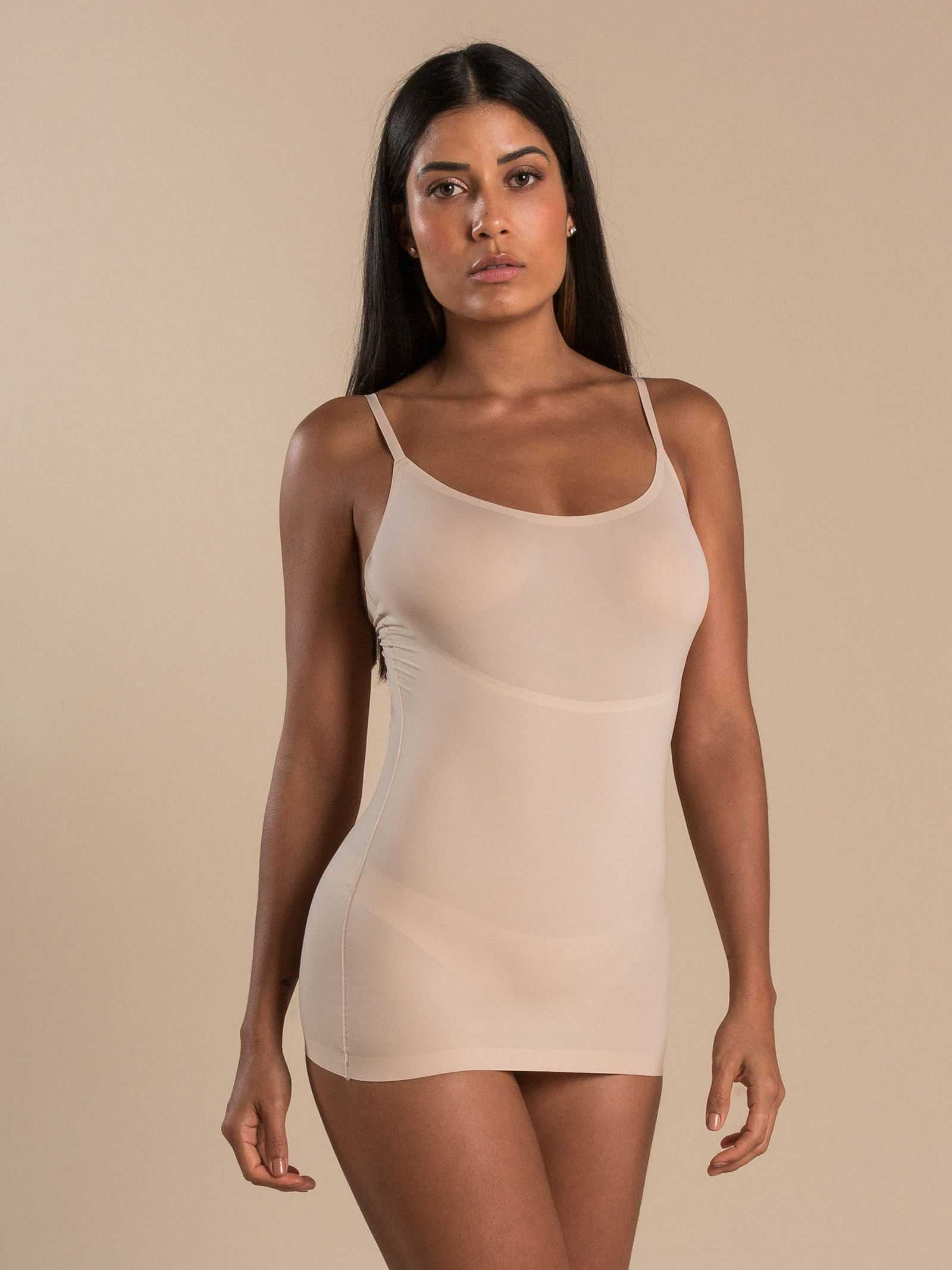 60050002_96_2-TOP-SMG-SHAPEWEAR-THINSTINCTS